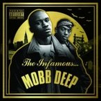 Mobb Deep モブディープ / Infamous Mobb Deep 輸入盤 〔CD〕