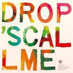 Drop's / コール ミー  〔CD Maxi〕