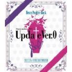 """SuG サグ / SuG Onemanshow 2013 """"update ver.0"""" (Blu-ray)  〔BLU-RAY DISC〕"""