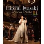 Live in PRAHA 虹 Singer   Blu-ray