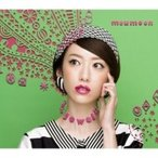moumoon ムームーン / Jewel 【初回生産限定盤】  〔CD Maxi〕