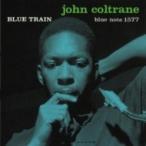 John Coltrane �����ȥ졼�� / Blue Train (���ʥ��쥳���� / Blue Note)  ��LP��