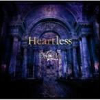 LUCHe. / Heartless (B)  〔CD Maxi〕