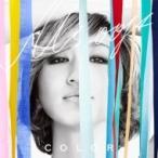 Ms.OOJA ミスオージャ / COLOR  〔CD〕