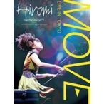 �帶�Ҥ�� �����ϥ�ҥ�� / Move Live In Tokyo  ��DVD��