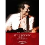 矢沢永吉 / Still Rockin' 〜走り抜けて・・・〜 2011 In Budokan  〔DVD〕