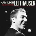 Hamilton Leithauser / Black Hours   〔LP〕