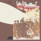 Yahoo!HMV&BOOKS online Yahoo!店Led Zeppelin レッドツェッペリン / Led Zeppelin 2 (180グラム重量盤レコード)  〔LP〕
