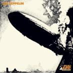 Led Zeppelin レッドツェッペリン / Led Zeppelin (180グラム重量盤)  〔LP〕