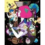 アニメ (Anime) / 四畳半神話大系 Blu-ray BOX  〔BLU-RAY DISC〕