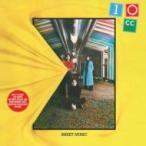 10cc テンシーシー / Sheet Music (180g Yellow Vinyl)  〔LP〕