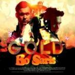 Bo Saris / Gold 輸入盤 〔CD〕
