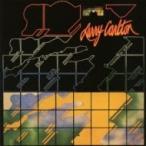 Larry Carlton ��������ȥ� / Larry Carlton:  �������  ������ ��CD��
