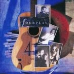 Fourplay �ե����ץ쥤 / Fourplay  ������ ��CD��