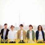 ホタルライトヒルズバンド / ホタルライトヒルズバンド3  〔CD〕