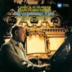 Grieg/Schumann �����/���塼�ޥ� / ��������ԥ��ζ��նʡ����塼�ޥԥ��ζ��նʡ���ҥƥ롢�ޥ�����