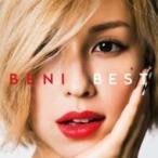 BENI (安良城紅) アラシロベニ / BEST All Singles  &  Covers Hits  〔CD〕