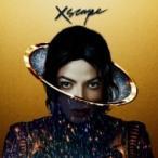 Michael Jackson マイケルジャクソン / Xscape  国内盤 〔CD〕
