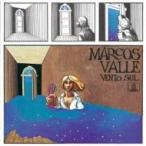 Marcos Valle マルコスバーリ / Vento Sul  国内盤 〔CD〕