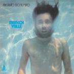 Marcos Valle �ޥ륳���С��� / Previsao Do Tempo  ������ ��CD��
