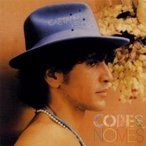 Caetano Veloso カエターノベローゾ / Cores Nomes  国内盤 〔CD〕