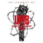 オムニバス(コンピレーション) / ULTIMATE MC BATTLE GRAND CHAMPION SHIP 2013  〔DVD〕
