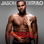 Jason Derulo ジェイソンデルーロ / Tattoos (Intl Deluxe Edition) 輸入盤 〔CD〕