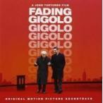 ジゴロ イン ニューヨーク / Fading Gigolo 輸入盤 〔CD〕