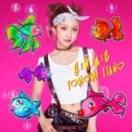 板野友美 (AKB48) イタノトモミ / S×W×A×G 【通常盤】  〔CD〕