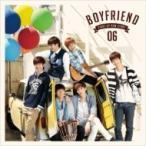 BOYFRIEND / スタートアップ!【通常盤】  〔CD Maxi〕