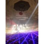 [ALEXANDROS] / Alexandros Live At Budokan 2014  〔DVD〕