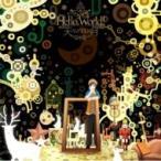 天月-あまつき- / Hello, World!【通常盤】  〔CD〕
