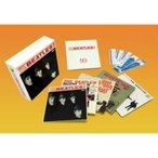 Beatles ビートルズ / Meet The Beatles (Japan Box) 国内盤 〔CD〕