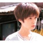 川本真琴 カワモトマコト / 川本真琴   〔BLU-SPEC CD 2〕