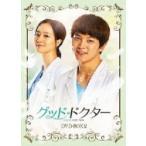 グッド・ドクター DVD-BOX2  〔DVD〕