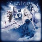 Aldious アルディアス / Dazed and Delight (+DVD)【初回限定盤】  〔CD〕
