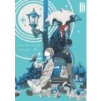 Are you Alice? 10 ドラマCD付き限定版 IDコミックススペシャル / ZERO-SUMコミックス / 片桐いくみ  〔コミック〕