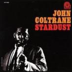 John Coltrane ジョンコルトレーン / Stardust  〔LP〕