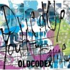 OLDCODEX オルドコデックス / Dried Up Youthful Fame 【通常盤】  /  TVアニメ『Free!-Eternal Summer-』オープニング主題歌