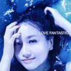 大塚愛 オオツカアイ / LOVE FANTASTIC (+Blu-ray)  〔CD〕