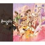 Yahoo!HMV&BOOKS online Yahoo!店ゲーム ミュージック  / Romancing SaGa 3 Original Soundtrack -REMASTER- 国内盤 〔CD〕