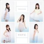 ひめキュンフルーツ缶 / パラダイム (+DVD)【初回限定盤】  〔CD Maxi〕