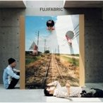 フジファブリック  / ブルー  /  WIRED  〔CD Maxi〕