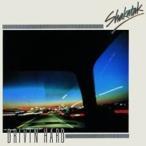 Shakatak ���㥫���� / Drivin' Hard + 2 (�ץ����shm) ������ ��SHM-CD��