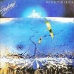 Shakatak シャカタク / Night Birds + 1 (プラチナshm) 国内盤 〔SHM-CD〕