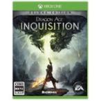 Game Soft (Xbox One) / ドラゴンエイジ:  インクイジション  〔GAME〕