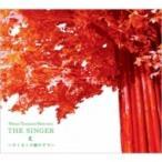 谷村新司 タニムラシンジ / Shinji Tanimura Selection THE SINGER・夏 〜やくそくの樹の下で〜 (+DVD)   〔CD Maxi〕