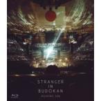 ショッピング星野源 星野 源 / STRANGER IN BUDOKAN (Blu-ray)  〔BLU-RAY DISC〕