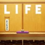 ナオトインティライミ / LIFE  〔CD Maxi〕