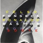 Celso Fonseca/Ronaldo Bastos セルソフォンセカ/ロナルドバストス / Sorte  国内盤 〔CD〕